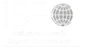 ISEC - Industrial Supply Export Corporation